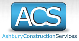ashbury-construction-logo